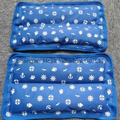 Best sleeping cooling mat/cool mat sets