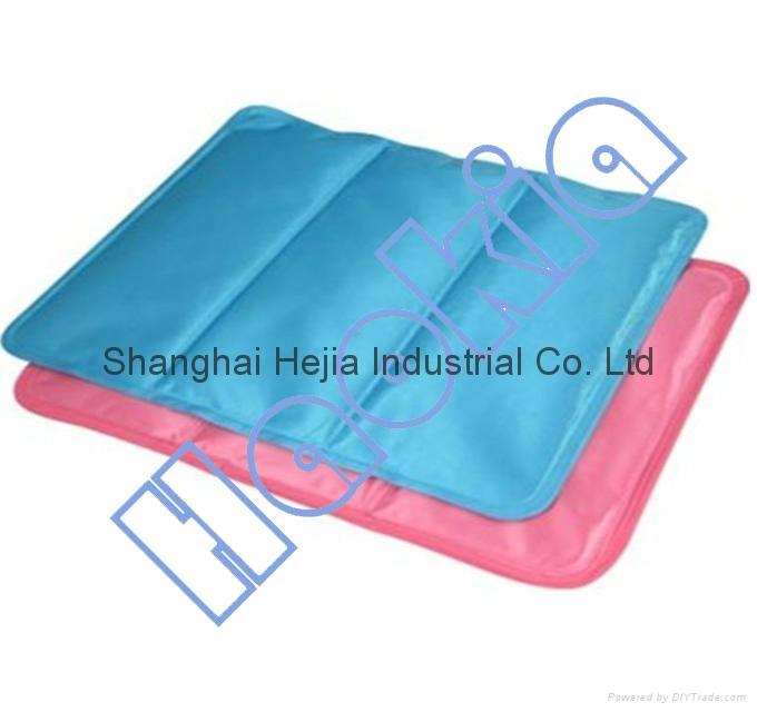 Best sleeping cooling mat/cool mat sets 2