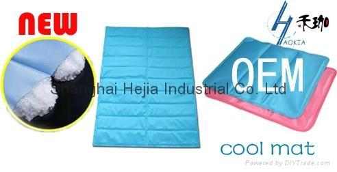 Best sleeping cooling mat/cool mat sets 3