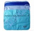 Best sleeping cooling mat/cool mat sets 4