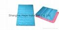 Best sleeping cooling mat/cool mat sets 5