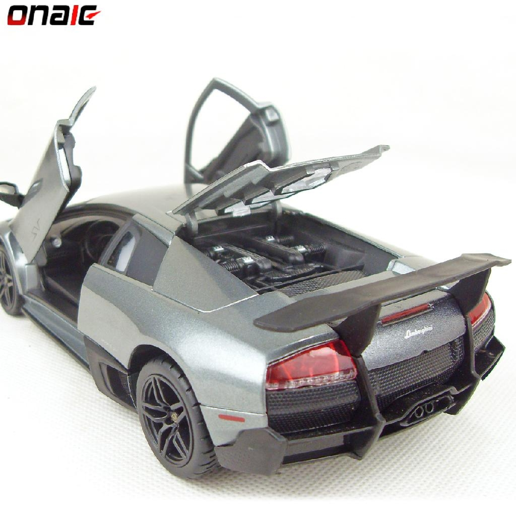 rc car bos with 1 24 Scale Metal Rc Car Door Open Car Rc Model on Disney Toy Story Wallpaper Xl in addition Diy Carbon Fiber Rc Parts furthermore Megan Fox Wallpaper together with 28 likewise Abraham Patrasstraat.