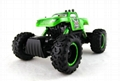 1/12 Scale 4WD RC Rock Crawler ( RC Truck Model) 3
