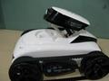 WIFI Spy Tank Iphone controlled spy tank (iphone/ ipad/ ipod) 3