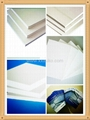 Paper Faced Gypsum Ceiling Board