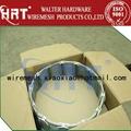 Hot Sale Ga  anized RAZOR Barbed Wire Manufacturer