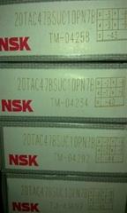 NSK軸承