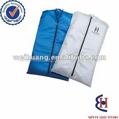 High Qulity ! 210D polyester suit bag