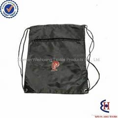 backpack,gift bag promotion bag