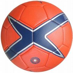 High quality Football Soccer Ball