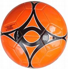 Popular Soccer Ball