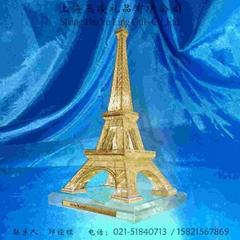 艾菲尔铁塔 纪念品