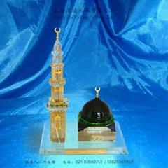 美國麥迪遜清真寺