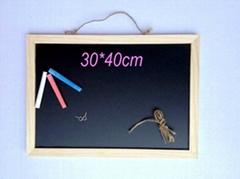 定做磁性写字板 双面写字板 可擦写字板 卡通写字板白板