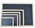 木框黑板  1