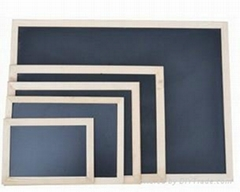 school magnetic blackboard,Custom Dry Erase Boards