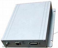 RFID Reader (RFS 2634) /18000-6C/ 860-960MHz/ 4-Port