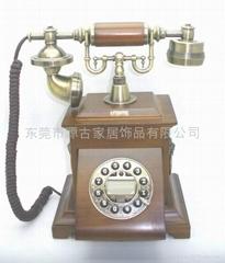 仿古电话机1335厂价直销