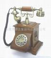 仿古电话机1335厂价直销 2