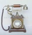 仿古电话3071