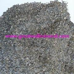 Si  er Vermiculite