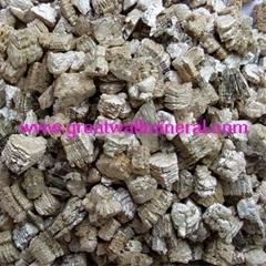 Agriculture Vermiculite