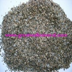Industry Vermiculite