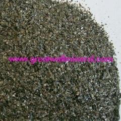 Industrial Vermiculite