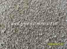 Insulation Vermiculite