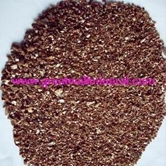 Insulating Vermiculite