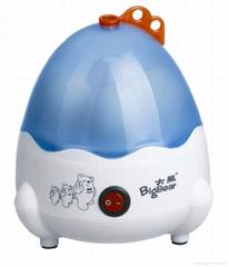 大熊DX-3104蒸蛋器