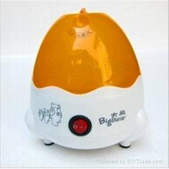 大熊DX-3107蒸蛋器