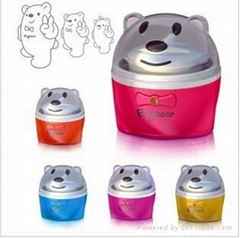 大熊DX-118酸奶機