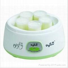 大熊DX-168酸奶机