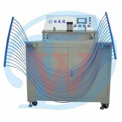 毛细管网焊接机