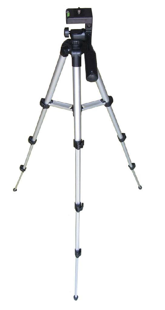 Enze et 3110 the new cheap weifeng tripod light weight for Cheap tripod lamp