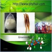 Panax Ginseng Extract/Ginseng P.E.