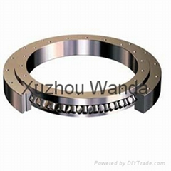 Slewing bearing manufacturer china