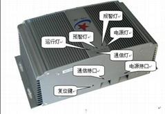 高压接点温度在线监测设备
