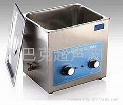 實驗室用超聲波清洗機