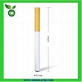 2013 new product disposable electronic cigrette