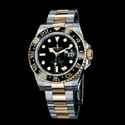 Branded Watches For Women With Price