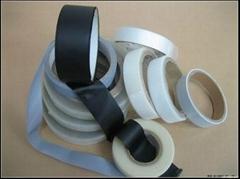 防壓痕折彎保護膜