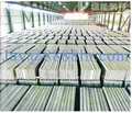 Lightweight Foam Partition Wall Board Production Line Equipment 3