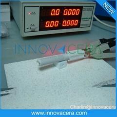 220V 150W Ceramic Igniter
