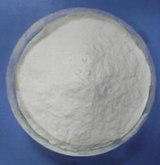 Sulfonamides--Rubber Accelerator CBS