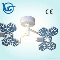 Medical surgical light LED