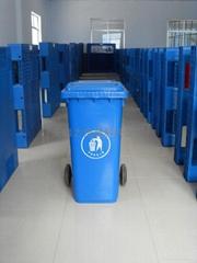江蘇無錫蘇州常州優質垃圾桶