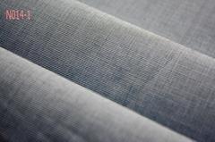 100% cotton fil-a-fil fabric