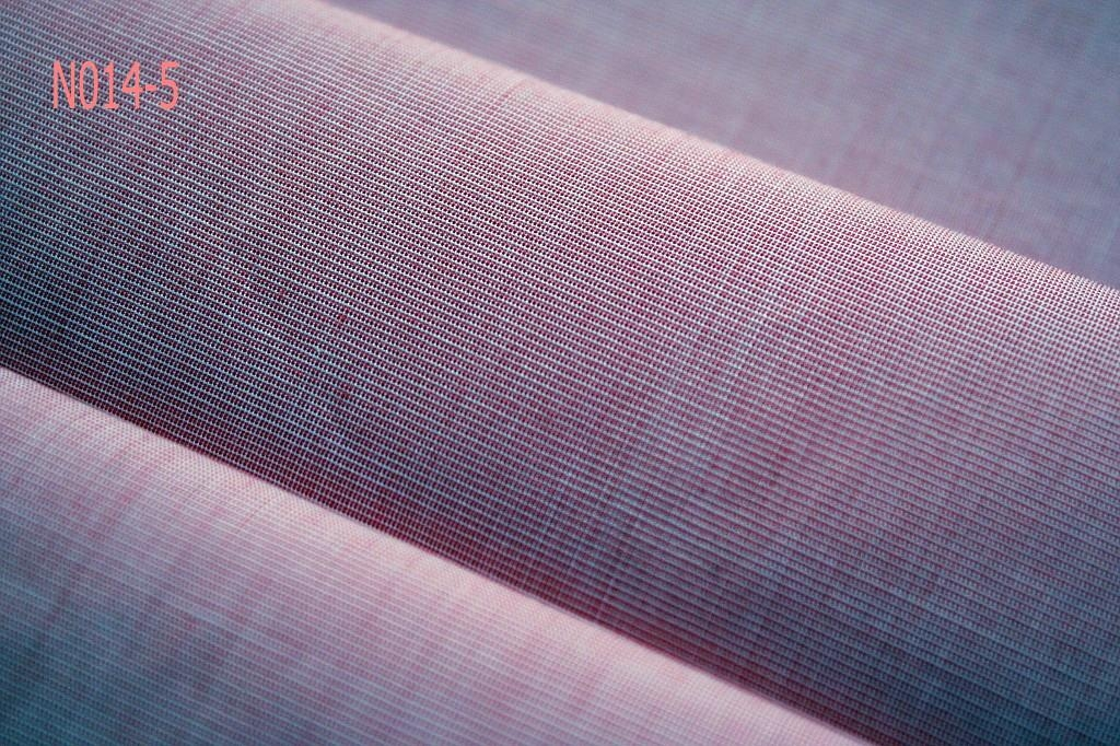 100% cotton fil-a-fil fabric 4